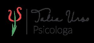 Talia Urso Psicologa
